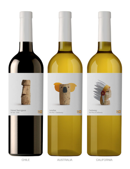 mccready:  http://www.thedieline.com/blog/2013/1/14/365-wines-of-the-world.html?utm_source=Master&utm_campaign=4881284695-The_Wrap_10_25_2012&utm_medium=email