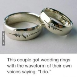 9gag:  Wedding rings