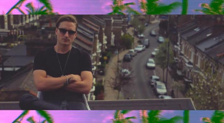 Oliver Sweeney x Oliver Proudlock Video and Details: http://bit.ly/11Z2wFO http://on.fb.me/10gGTlW