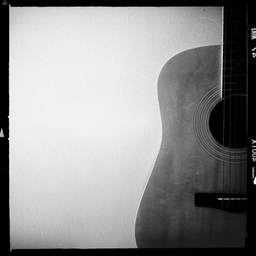 #day16_talent …maybe someday🎸🎶
