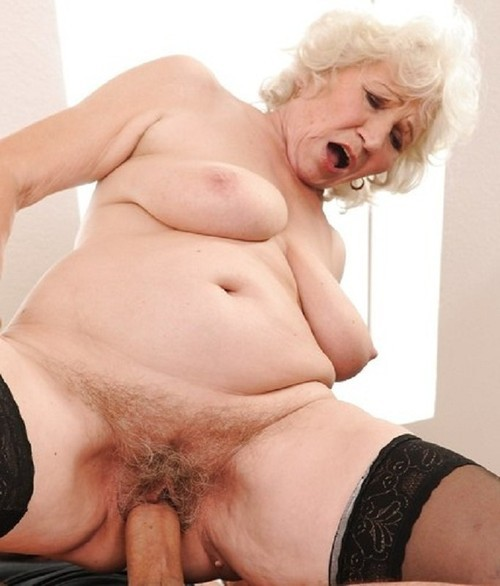 Dirty Naked Grannies Photo Album - Amateur Adult Gallery
