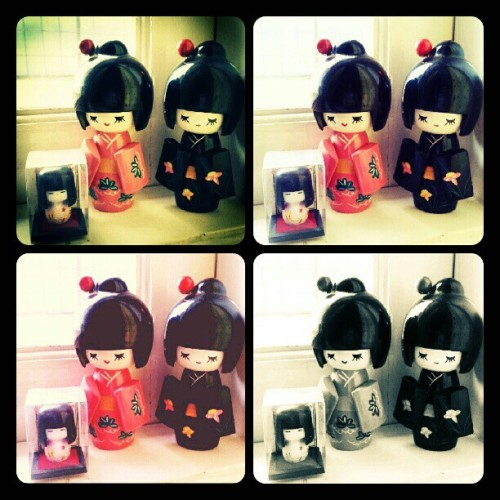 #japan #doll #instagood