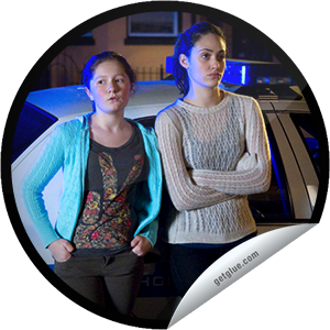 I just unlocked the Shameless: Where There's A Will sticker on GetGlue                      2822 others have also unlocked the Shameless: Where There's A Will sticker on GetGlue.com                  The family gathers for the real Aunt Ginger's fake funeral. Thanks for watching! Share this one proudly. It's from our friends at Showtime.