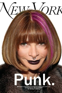 http://www.anothermag.com/loves/view/23712/Punk_Anna_Wintour
