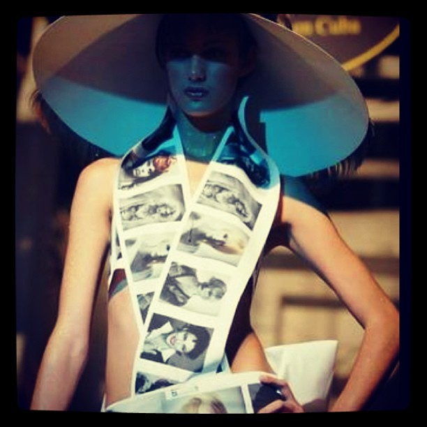 #interesting #fashion #concept #loveit #photographs #hat #quirky #unique  #fashion #style #stylish #love #ajkfashion #ajkdance #whosthatgirl #whosthatboy #lookbook #1nstagramtags #me #cute #photooftheday #nails #hair #beauty #beautiful #instagood #pretty #swag #pink #girl #girls #eyes #design #model #dress #boys #shoes #heels #styles #outfit #purse #jewellery #shopping #glam #agency #lookbook #beautiful #trends