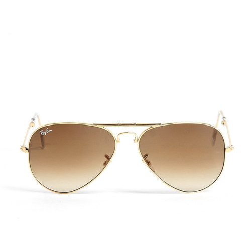 Ray-Ban sunglasses   ❤ liked on Polyvore (see more ray ban sunglasses)