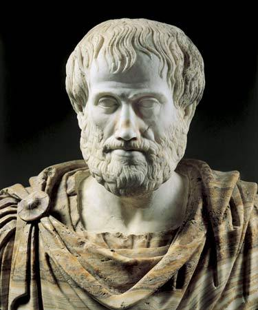 Aristotle on what is good (Rhetoric, Book 1 - Chapter 6)  The following is a more detailed list of things that must be good.   Happiness, as being desirable in itself and sufficient by itself, and as being that for whose sake we choose many other things.   Also justice, courage, temperance, magnanimity, magnificence, and all such qualities, as being excellences of the soul.   Further, health, beauty, and the like, as being bodily excellences and productive of many other good things: for instance, health is productive both of pleasure and of life, and therefore is thought the greatest of goods, since these two things which it causes, pleasure and life, are two of the things most highly prized by ordinary people.   Wealth, again: for it is the excellence of possession, and also productive of many other good things.   Friends and friendship: for a friend is desirable in himself and also productive of many other good things.   So, too, honour and reputation, as being pleasant, and productive of many other good things, and usually accompanied by the presence of the good things that cause them to be bestowed.   The faculty of speech and action; since all such qualities are productive of what is good.   Further — good parts, strong memory, receptiveness, quickness of intuition, and the like, for all such faculties are productive of what is good.   Similarly, all the sciences and arts.   And life: since, even if no other good were the result of life, it is desirable in itself.   And justice, as the cause of good to the community.