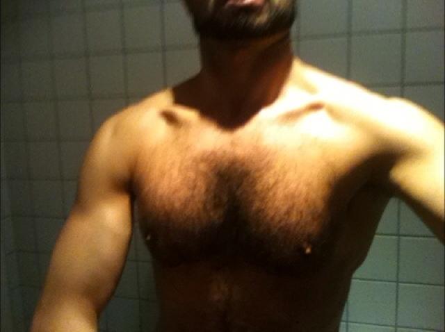 yummyhairydudes for more hot hairy guys check beardburnme https://www.neofic.com