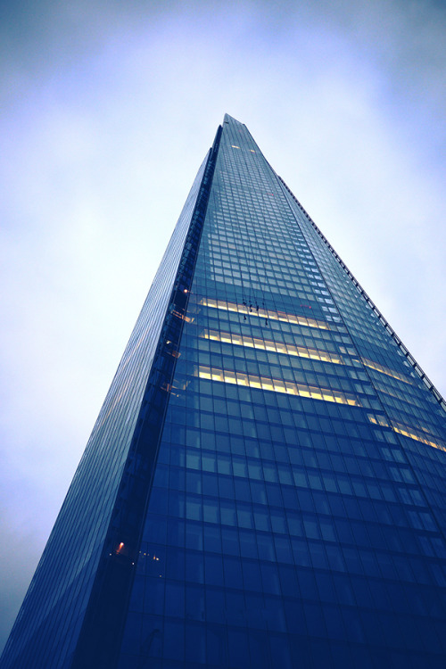The Shard | Source