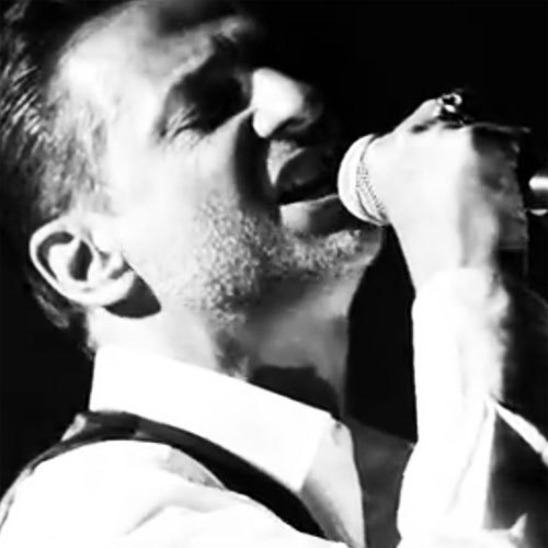 "Video: Dave Gahan And Soulsavers Perform Intimate Set In Los Angeles""Playing at Capitol that Saturday night was a special show,"" Rich Machin of Soulsavers tells Rolling Stone. ""The room has a presence and you can't help but think of all the amazing artists who've been in there before you: Sinatra, Ray Charles, the Beach Boys… We literally had one evening and the following afternoon to rehearse the whole show, so it was totally seat-of-your-pants stuff! We played around with the arrangements and improvised a little."""