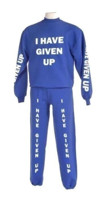 jack-in-the-boxxx:  got my exam outfit ready yeyeye don't mind me, just being a c+p cunt :):) x x x x