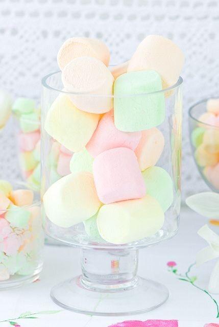 pastel rainbow aesthetic   Tumblr