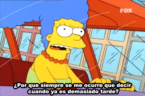 simpsons-latino:  mas Simpsons aqui