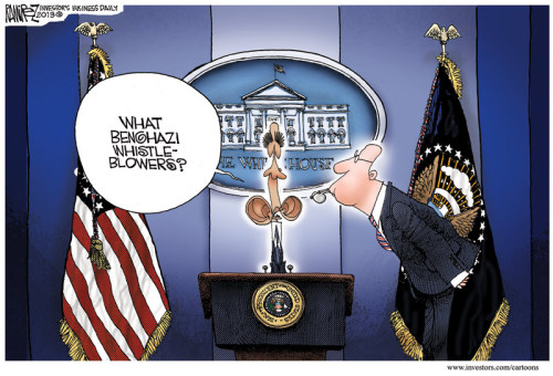 Michael Ramirez Cartoon - Fri, May 03, 2013, http://j.mp/ZqVc44