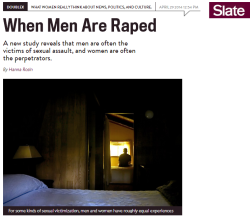 rape feminism anti feminism