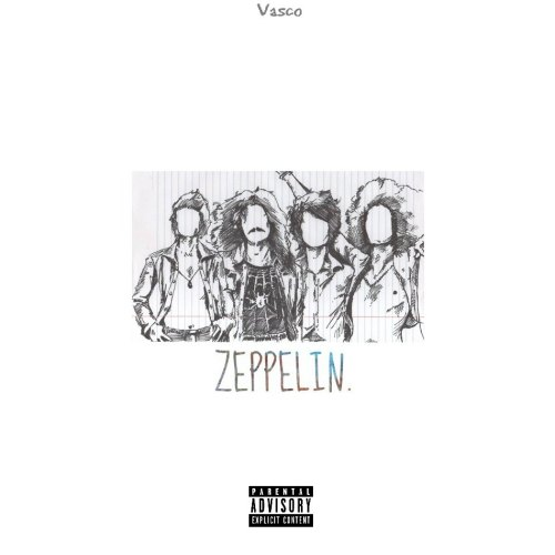 "GO DOWNLOAD MY MIXTAPE ""ZEPPELIN"" http://www.mediafire.com/?j4j3z2fa4pqcdfd"