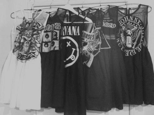 I want them all *.*