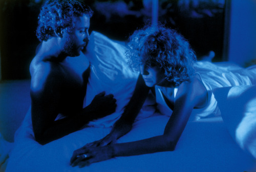 "Manhunter (Michael Mann, 1986)     ""[I was] involved in that a little bit, until I got sick of it. I was going into a world that was going to be, for me, real, real violent. And completely degenerate.""  — David Lynch     Initially attached to direct the film, Lynch (thankfully) went on to make Blue Velvet instead."