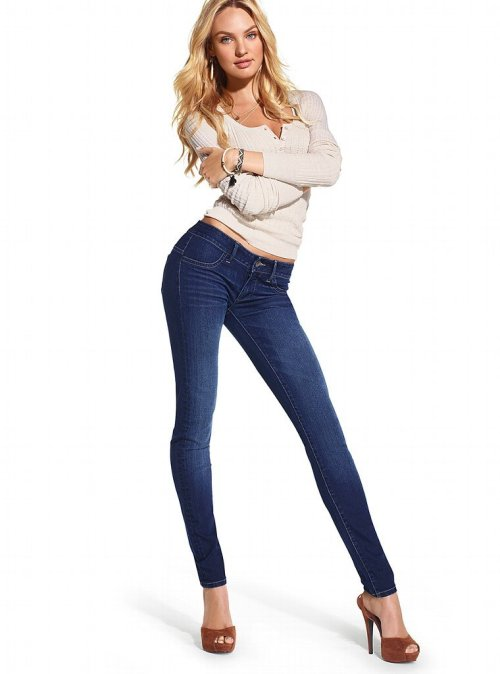 Candice Swanepoel. As if…That body can't be real, or can it?  Want to see more photos? it's over here at fbspin. And even more at the FB Revolution gallery.