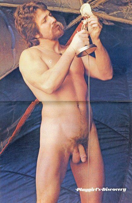 John Coletti - July 1974