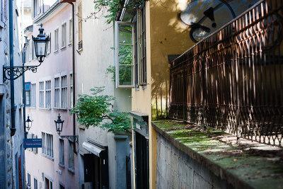 #zurich, #switzerland, #street, #city, #europe, #architecture