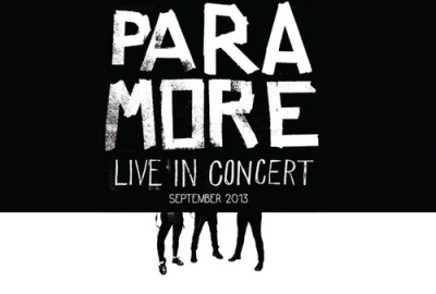 paramore:  More dates have just been added to the fall European tour including five shows in Germany! Tickets for these shows will be available to members of the paramore.net mailing list on Wednesday, May 22nd before going on sale to the general public on Friday. 9.05 Amsterdam, NL @ Heineken Music Hall 9.11 Munich, DE @ Kesselhaus 9.13 Berlin, DE @ Columbiahalle 9.14 Bremen, DE @ Pier 2 9.16 Dusseldorf, DE @ Mitsubishi Electric 9.18 Neu Isenburg, DE @ Hugenottenhalle Due to scheduling issues, Paramore's performance at Rock im Park in Nuremburg, Germany has been moved back one day, and the June 11th show at Komplex in Zurich, Switzerland has been postponed to September 8th. Please see below for the updated information on these shows: 6.09 Nuremburg, DE @ Rock im Park 9.08 Zurich, CH @ Komplex Visit paramore.net/tour to see all of the band's upcoming tour dates.