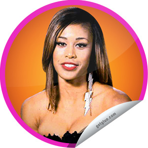 I just unlocked the Bad Girls Club Atlanta: Greece Up, Get Down sticker on GetGlue                      494 others have also unlocked the Bad Girls Club Atlanta: Greece Up, Get Down sticker on GetGlue.com                  Remember when Jenn was eliminated from the mansion because of her bad behavior? Tonight the girls are competing for attention again when they head to Greece! Share this one proudly! It's from our friends at Oxygen.