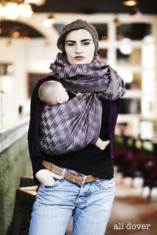 Would you like to own the Didymos Audrey woven wrap worn by Rose in the above photo? Simply click on the link below for your chance to receive this beautiful woven wrap!  a Rafflecopter giveaway