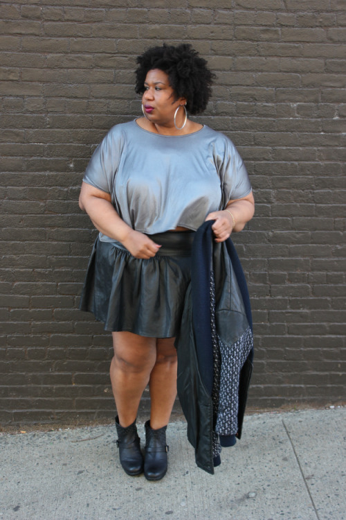 itsmekellieb:  New blog post here