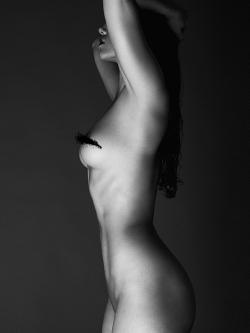 Jasmine Jardot by Rio-Romaine