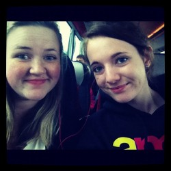 #berlin #europe #friends #amsterdam #france #tired #bus #amazing