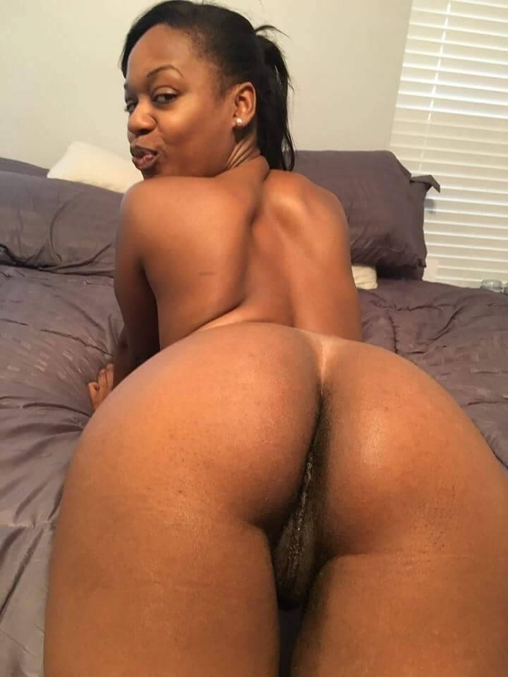 Large black boobs pics pros and cons of christain dating  unlimited porn pics sexy ebony tube