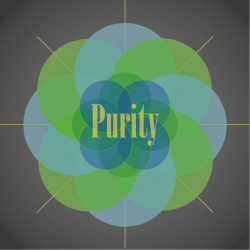 projectbodoni:  2. Purity