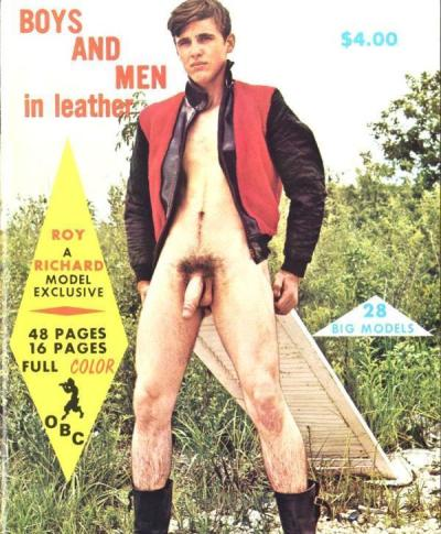 vintagemalebeefcake:  PHOTO # 1658