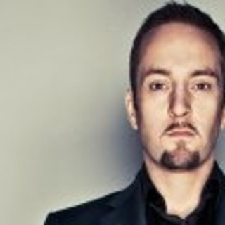 "I commented about Derren Brown: The Experiments on GetGlue    ""I wonder is researchers have taken the evidence of all his experiments, in all his shows, into account?""        Join the Conversation"