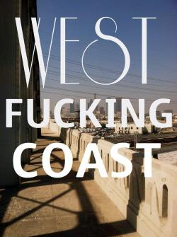 the-keonscience-mind:  Westside! I think that's LA. I'm from Vancouver so I'm still representing the coast.