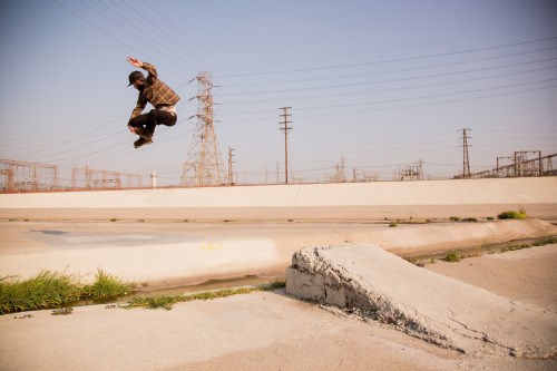 jeffstockwell:  Brandon Smith - 180