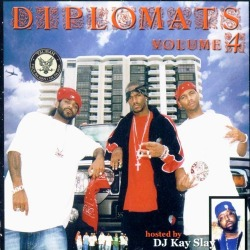 THE OFFICIAL DIPSET (GROUP) MIXTAPE DISCOGRAPHY—> Re-Tagged/iTunes Ready/Including Covers—> All in .mp3 format 2002 - Diplomats 1http://www76.zippyshare.com/v/95680735/file.html 2002 - Diplomats 2http://www76.zippyshare.com/v/95417456/file.html 2002 - Diplomats 3http://www76.zippyshare.com/v/6974197/file.html 2003 - Byrdgang Vol. 1 - All Eyes On Zekehttp://www76.zippyshare.com/v/28916539/file.html 2003 - Diplomats 4http://www76.zippyshare.com/v/94379498/file.html 2003 - Diplomats 5http://www76.zippyshare.com/v/38798879/file.html 2003 - Super Ball Weekendhttp://www76.zippyshare.com/v/79080892/file.html 2004 - Byrdgang Vol. 2 - The New Seasonhttp://www76.zippyshare.com/v/52739755/file.html 2004 - Sippin On Sizzurp Vol. 1http://www76.zippyshare.com/v/52209070/file.html 2004 - Throwbacks & Unreleased Exclusiveshttp://www76.zippyshare.com/v/4130637/file.html 2005 - Dipset Memorial Dayhttp://www76.zippyshare.com/v/75805802/file.html 2005 - The Title Stays In Harlemhttp://www76.zippyshare.com/v/29281465/file.html 2006 - Who Else But Ushttp://www76.zippyshare.com/v/40131725/file.html