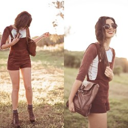 lookbookdotnu:  On a fine afternoon  (by Elle-May Leckenby)  want this whole outfit.