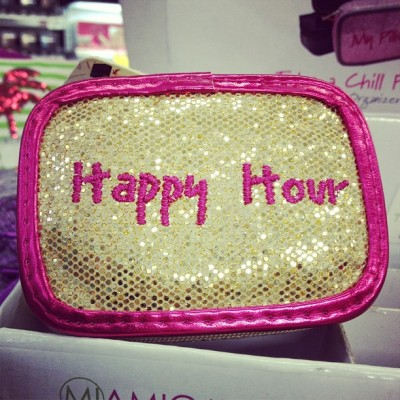 This is a portable pill holder #girlzniteout #lunchbreak #sotrue