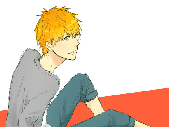 wantonichigo:  (by 3)