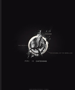The Hunger Games myedit 1000 Catching Fire Mockingjay thgedit myedit:THG
