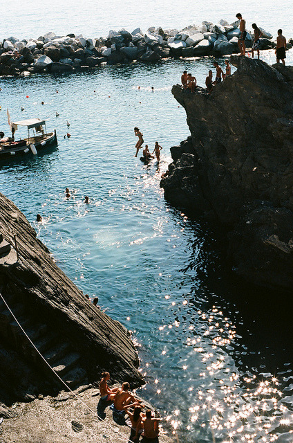 eliego:  Marina-Monorola-CinqueTerre-Italy.jpg by A number of small things… on Flickr.