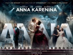 (via 'Skyfall,' 'Anna Karenina,' 'Life of Pi' win ADG Awards)