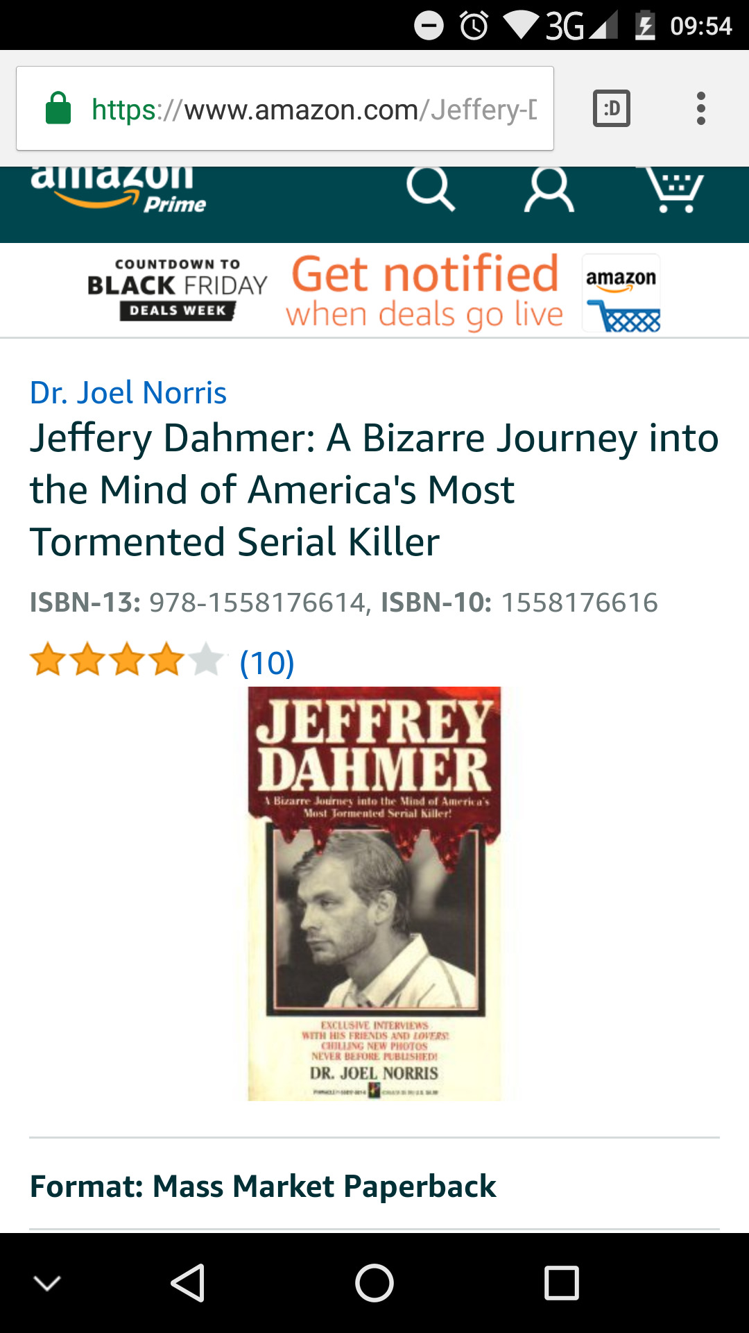 irishcreamandhalcion: