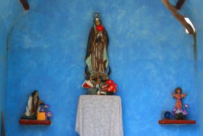 QuintanaRoo, México.