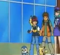 calumnw:  the animators accidentally drew another pikachu here im laughing