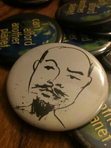 Lenin: The Original Dictator?