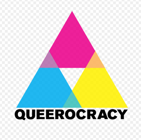 Fundraising as Activism as a Means for Survival The codirectors of Queerocracy, a grassroots social justice group, on the need for finding nontraditional support. Often unlike more traditional modes of fundraising, creative opportunities allow for much more than extra earnings. To read more, click here.