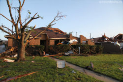Texas After severe storms and tornadoes injured more than 100 people and damaged homes in northern Texas, Operation Blessing teams are on the ground assessing damage and working to help those most affected. Please join us in praying for families who have been impacted by this disaster. Pray for healing for those injured, help for those facing devastating losses, and wisdom for first responders and relief workers. Sign Up to get Photo Prayer of the Day sent to your inbox!